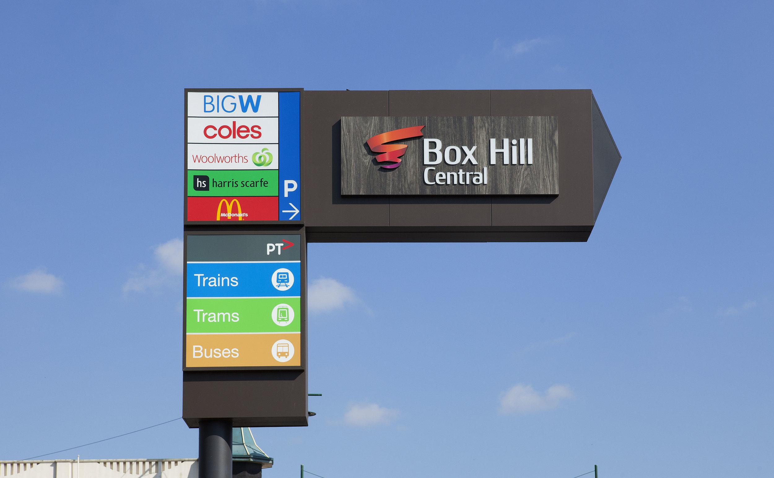 9 - Box Hill Central.jpg