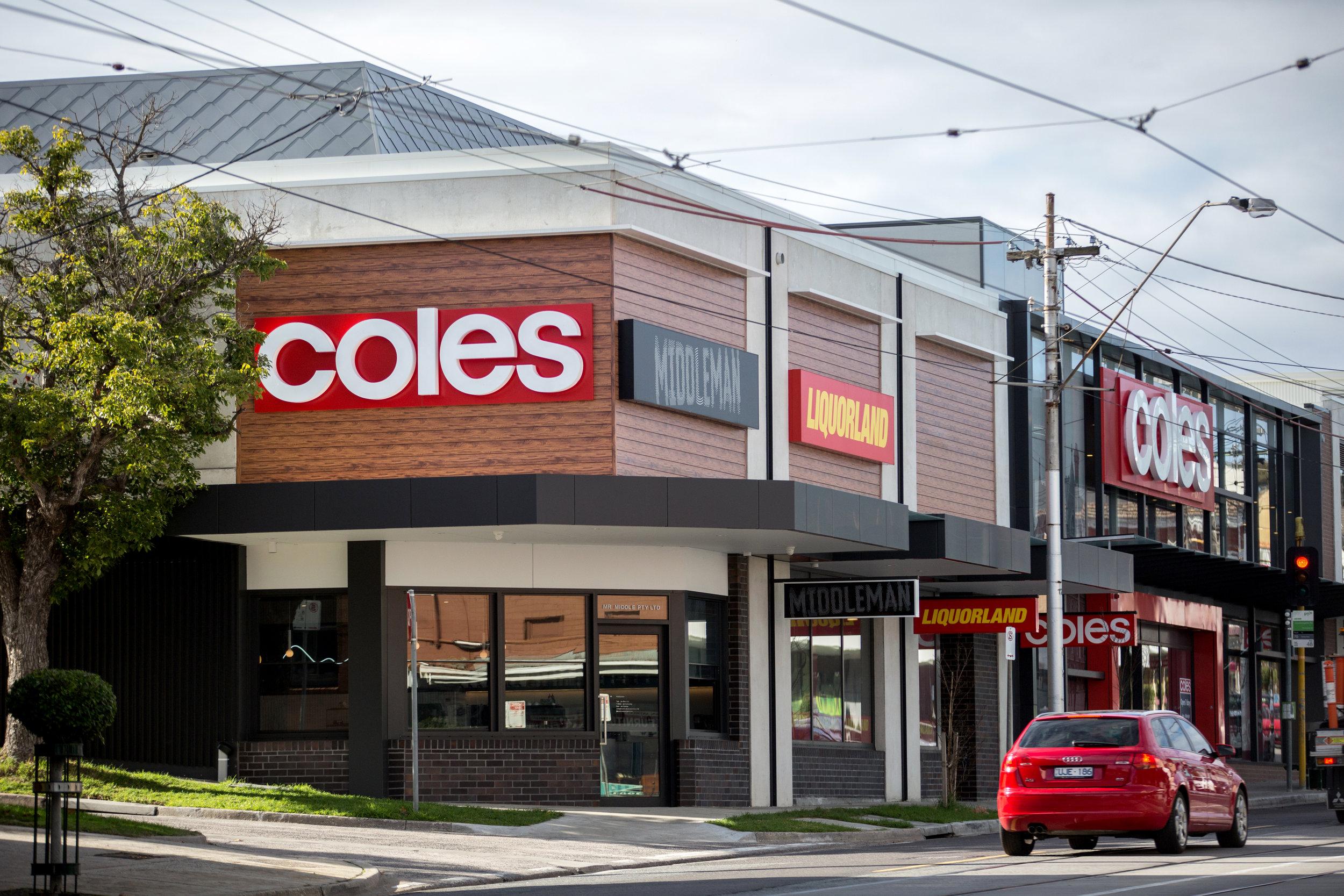 10 - Brand new Coles.jpg