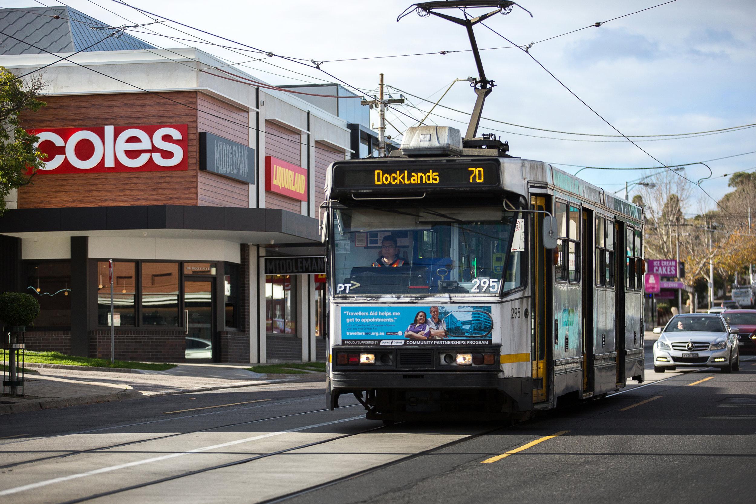 12- Ample public transport options.jpg