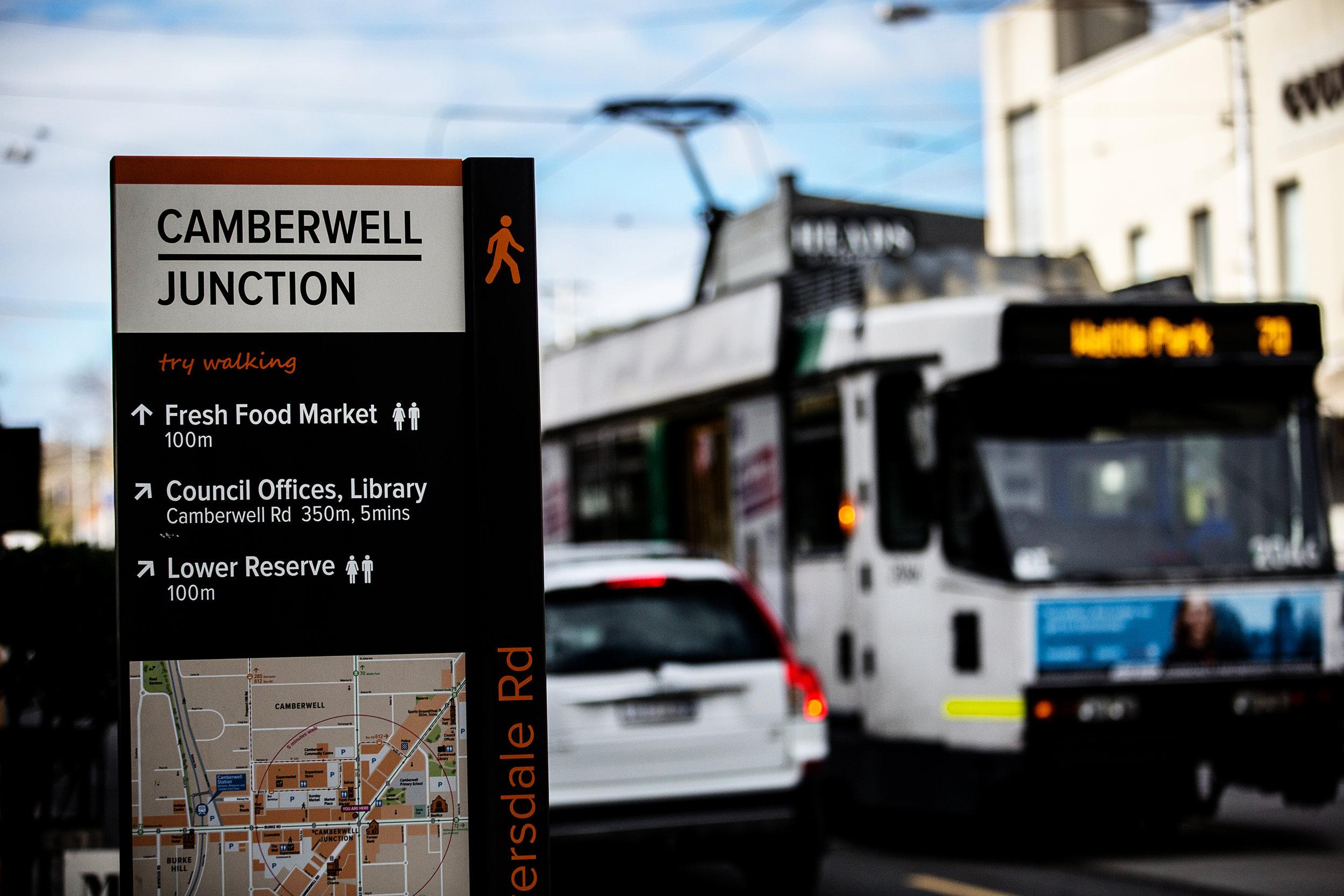 13 -Camberwell Junction.jpg