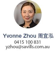 Yvonne Zhou Blue Round.jpg