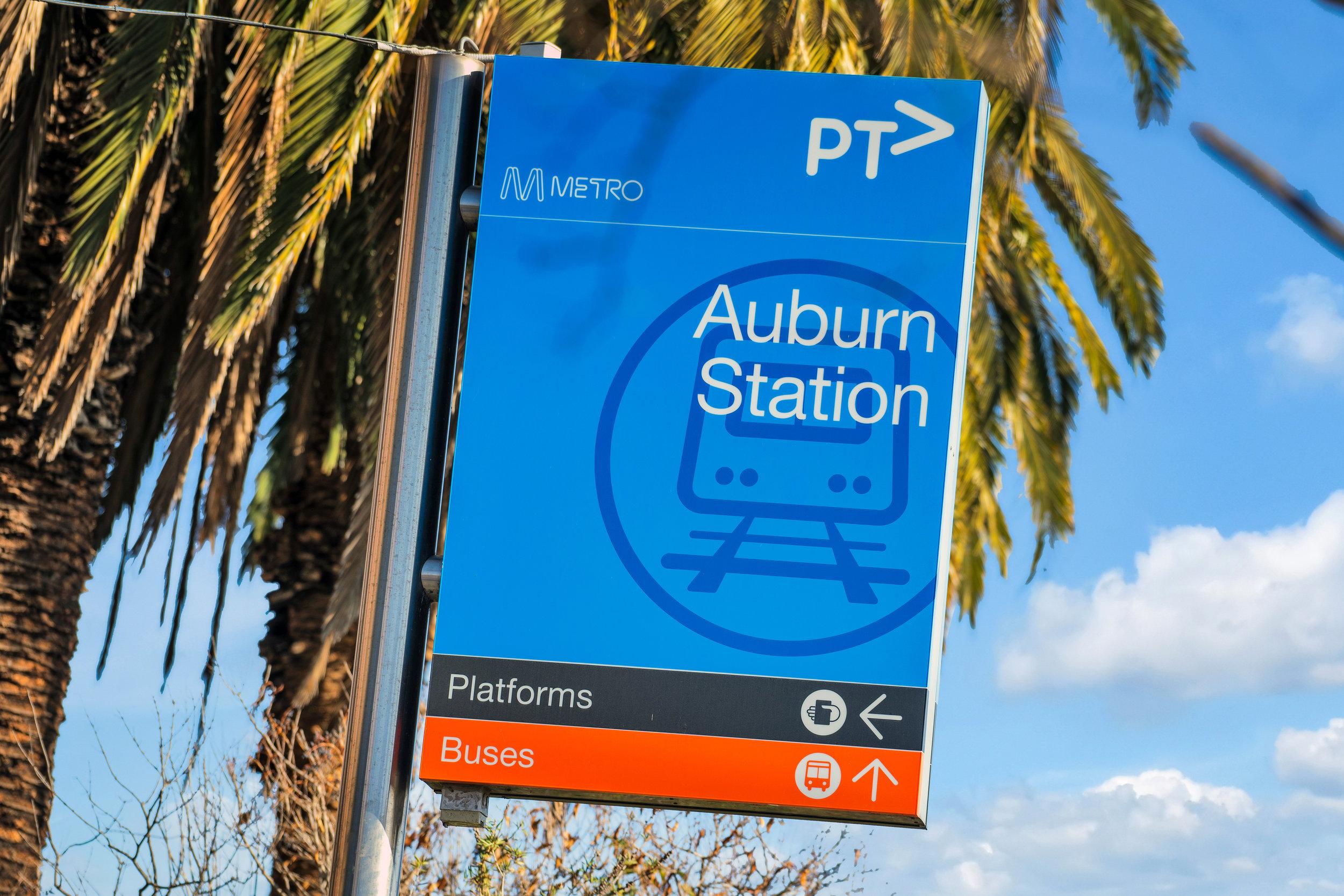 8 100m from Aurbun Station.jpg
