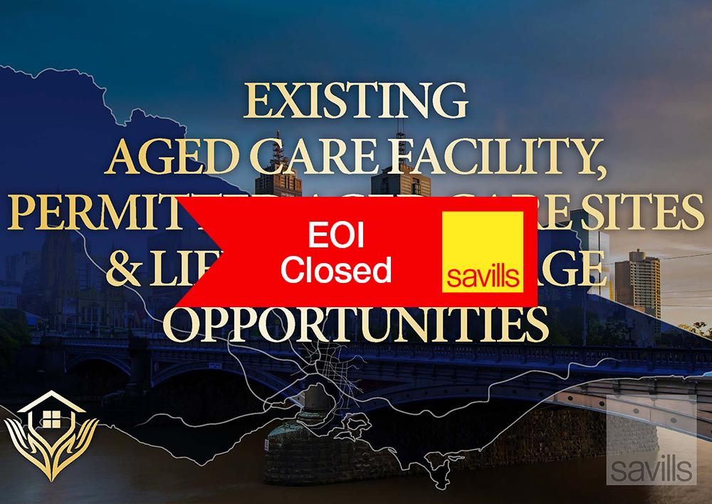 EOI-Closed.jpg