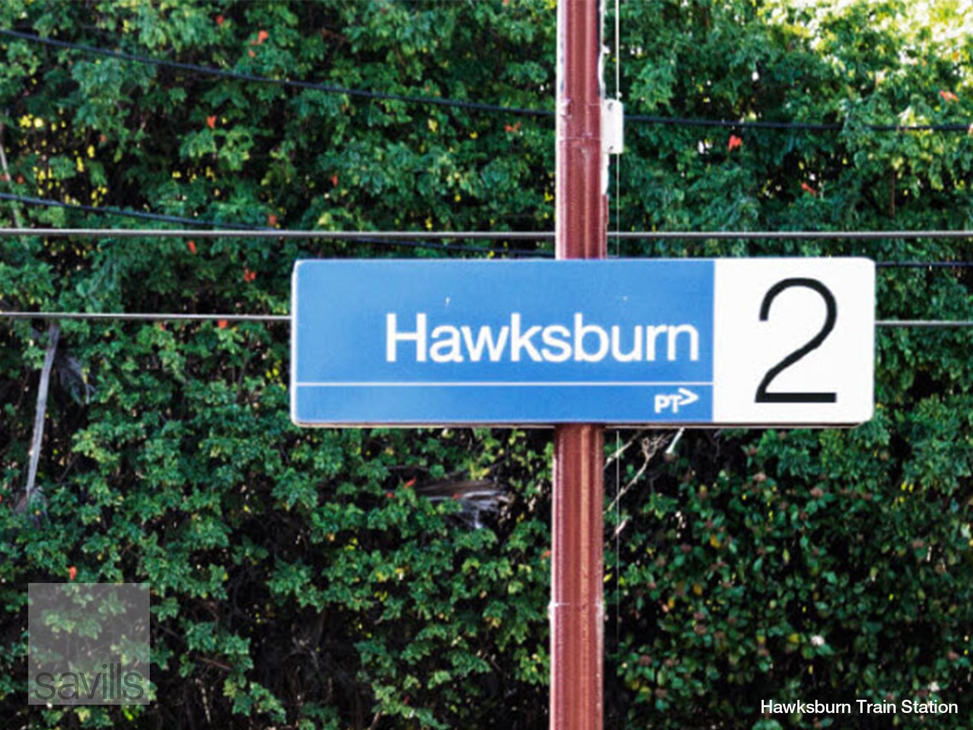 12 - Hawksburn Train Station.jpg