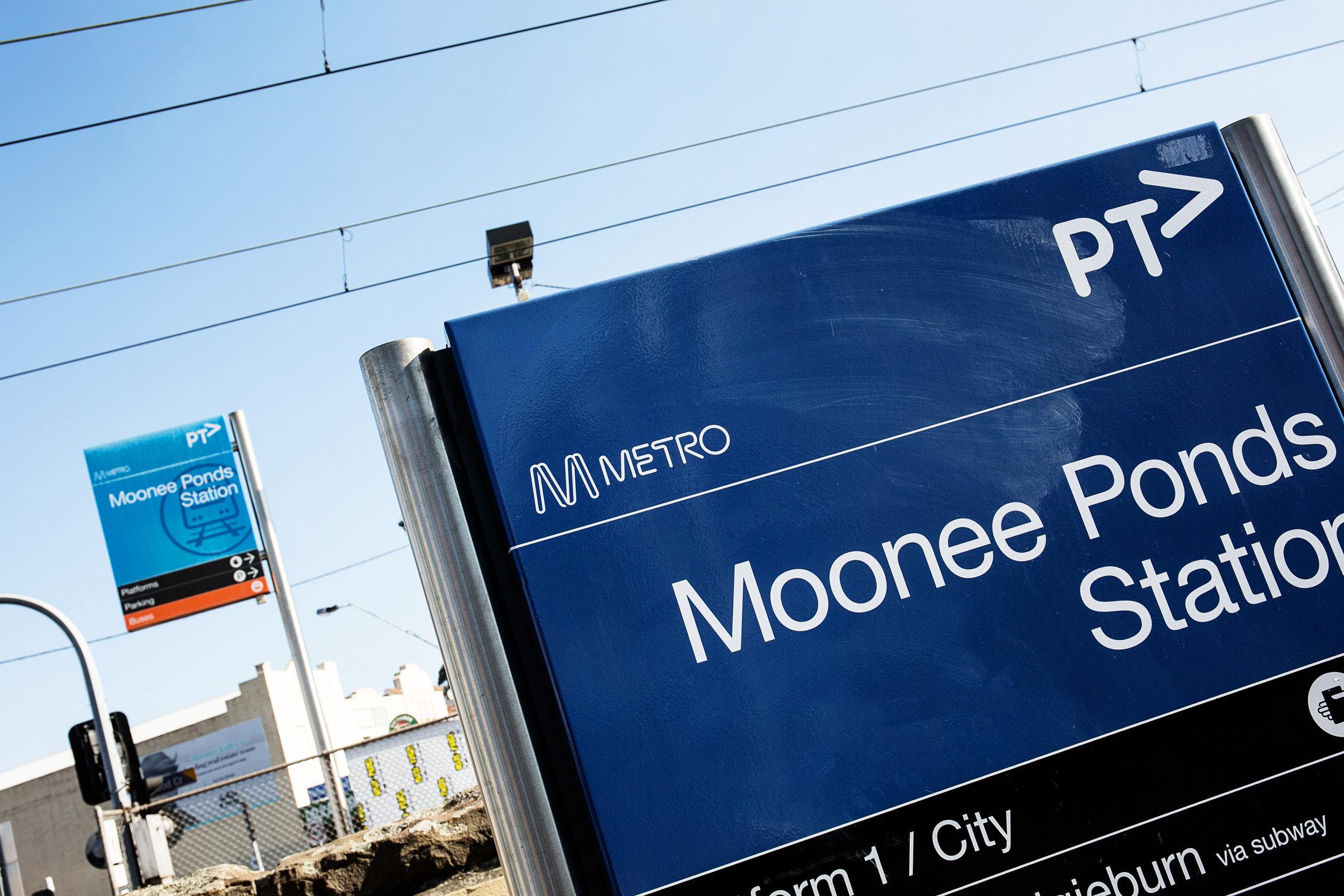15 - Moonee Ponds Station.jpg