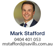 Mark Stafford Blue Round.jpg