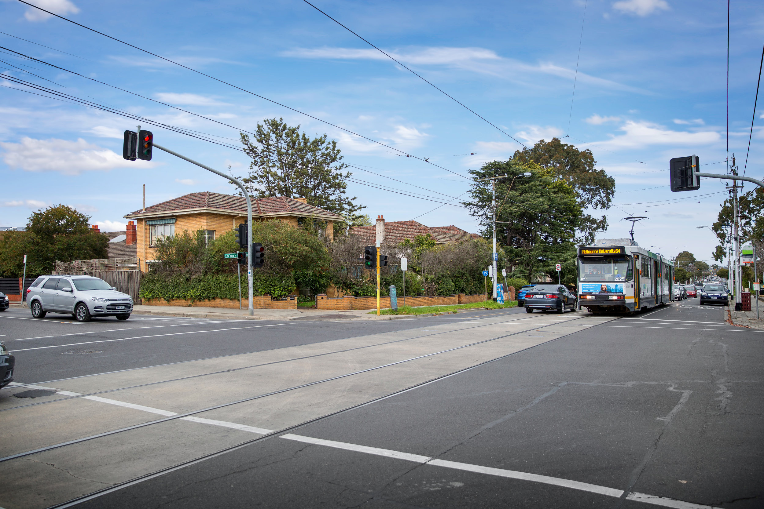 10 - Corner of Glen Eira Road & Hawthorn Road.jpg
