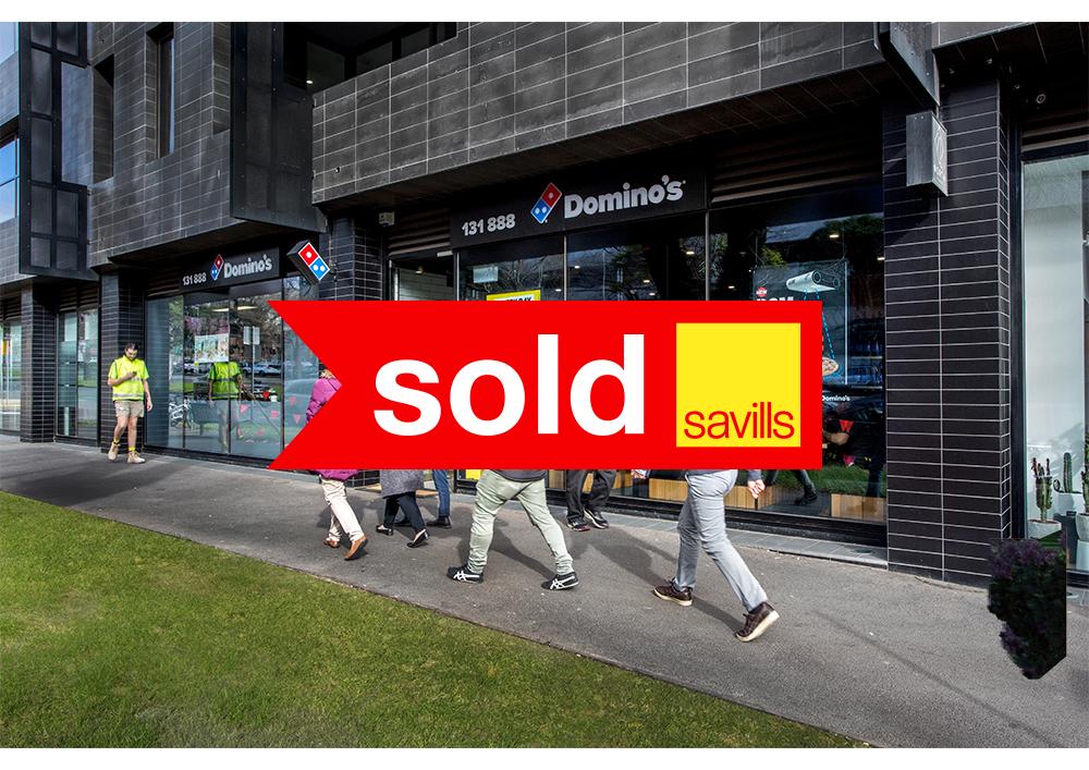 Sold-shop-5.jpg