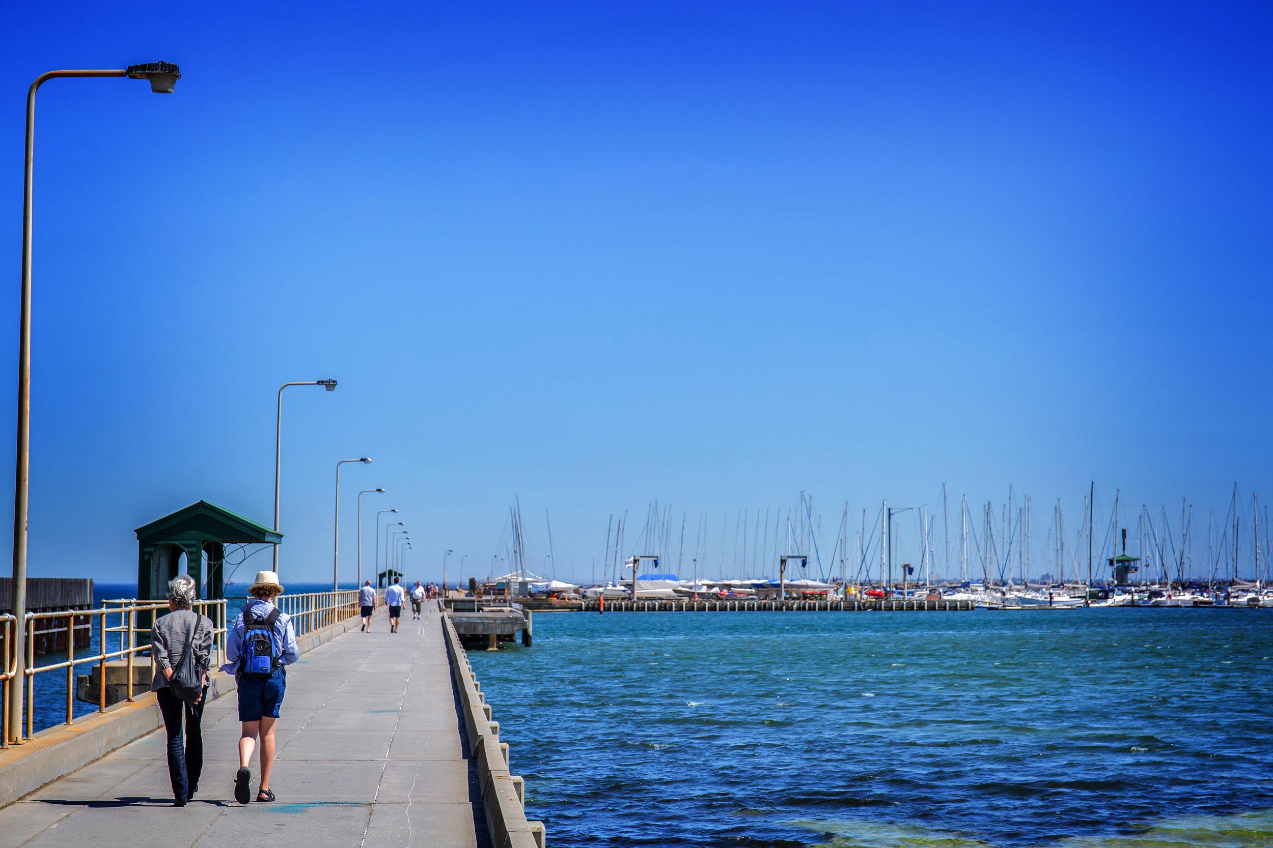 10 - Middle Brighton Pier.jpg