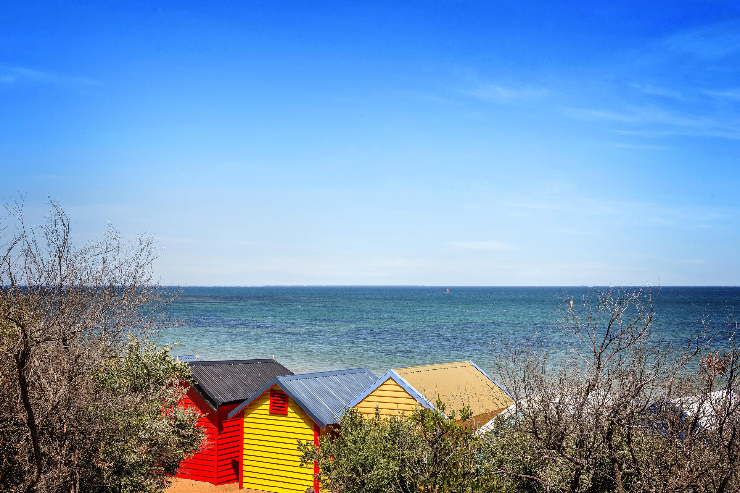 11 - Brighton Beach.jpg