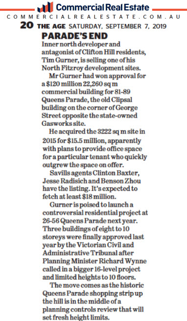 190907 - 81-89 Queens Parade, Fitzroy North - The Age.jpg