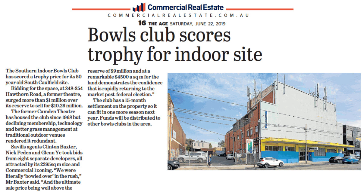 190622 - 348-354 Hawthorn Road, Caulfield South, The Age.jpg