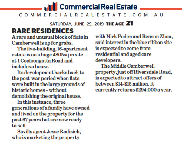 190629 - 1 Cooloongatta Road, Camberwell, The Age.jpg
