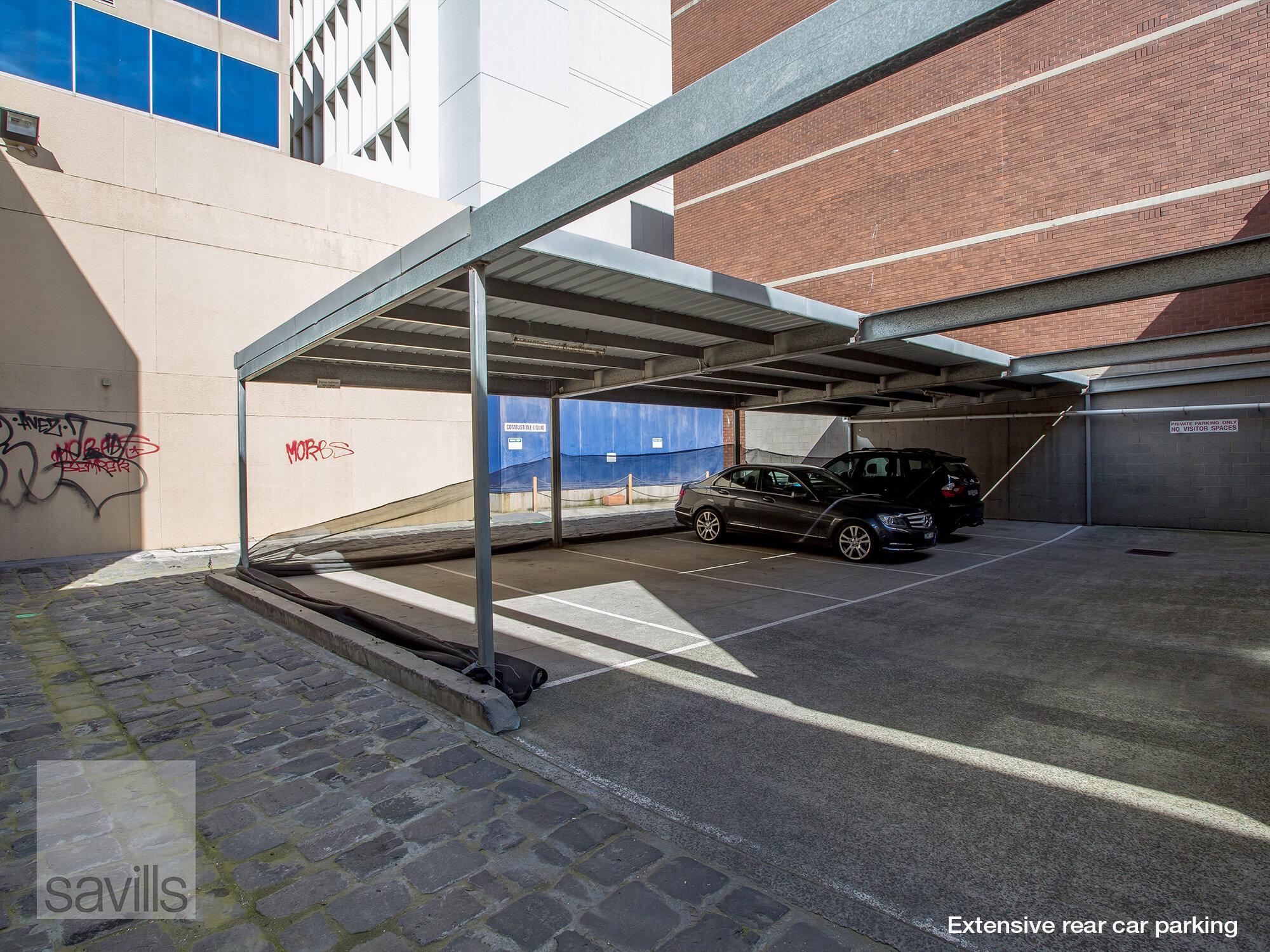 9 - Extensive rear car parking.jpg