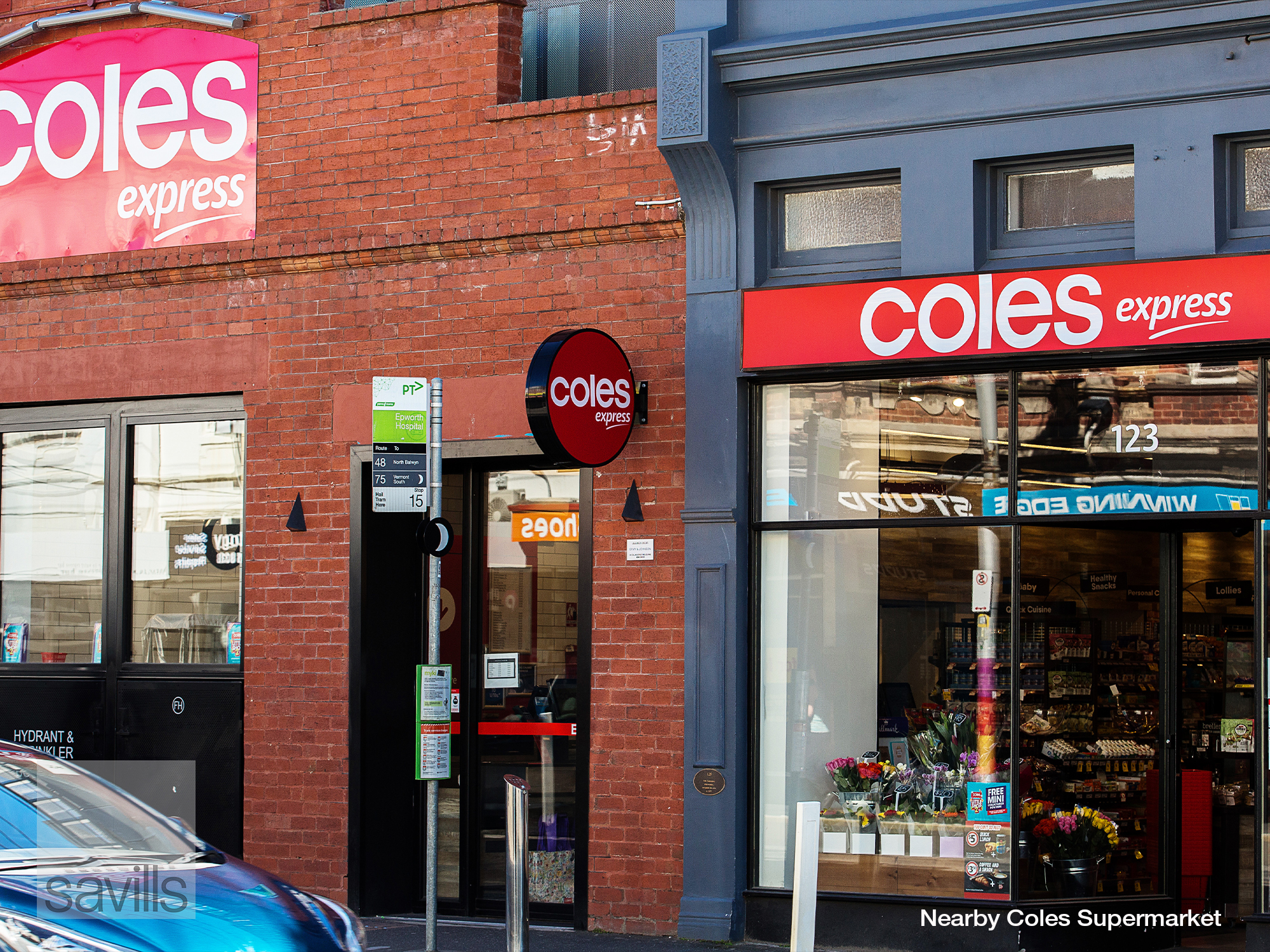 13 - Nearby Coles Supermarket.jpg
