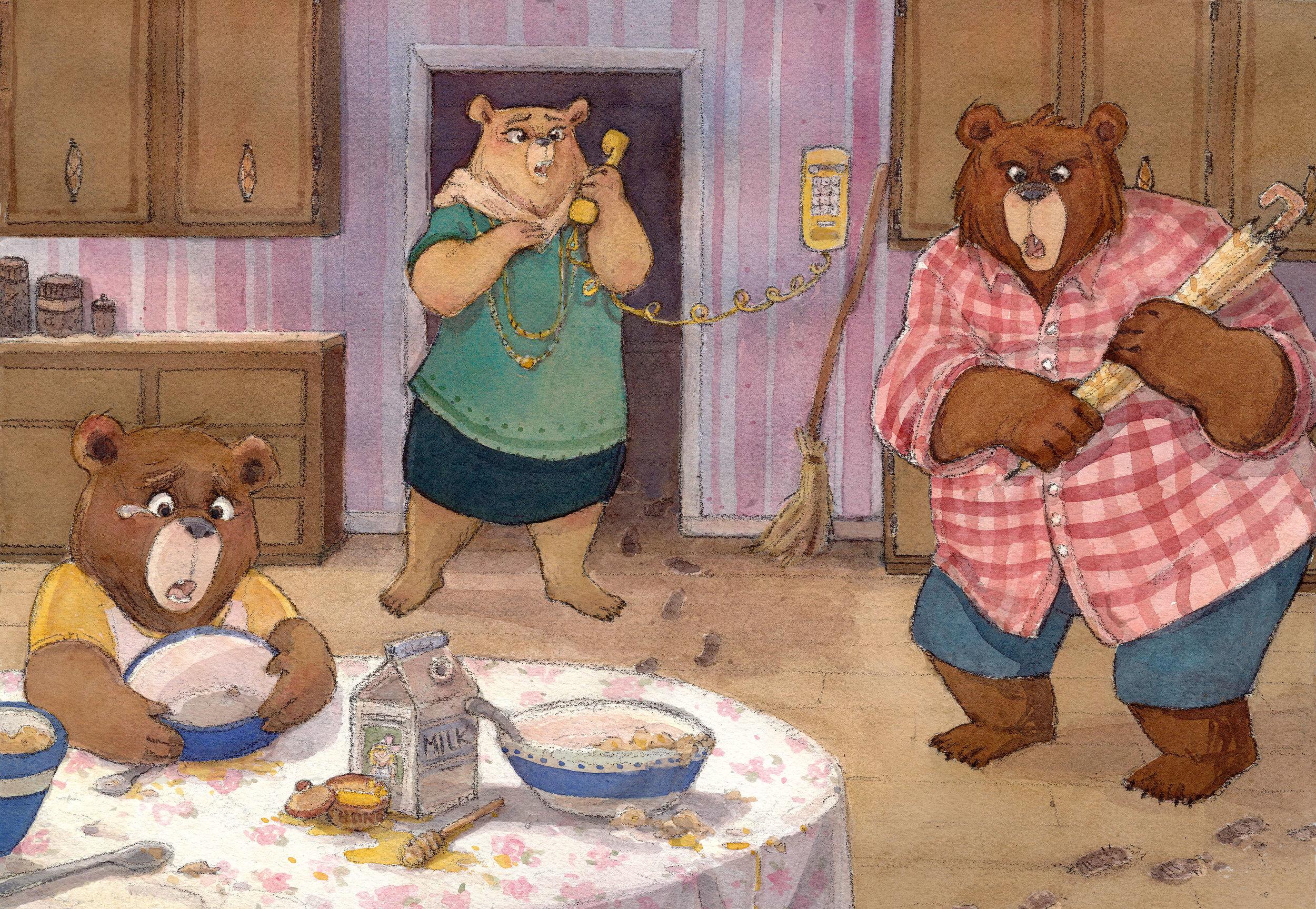 Goldilocks_bears.jpg