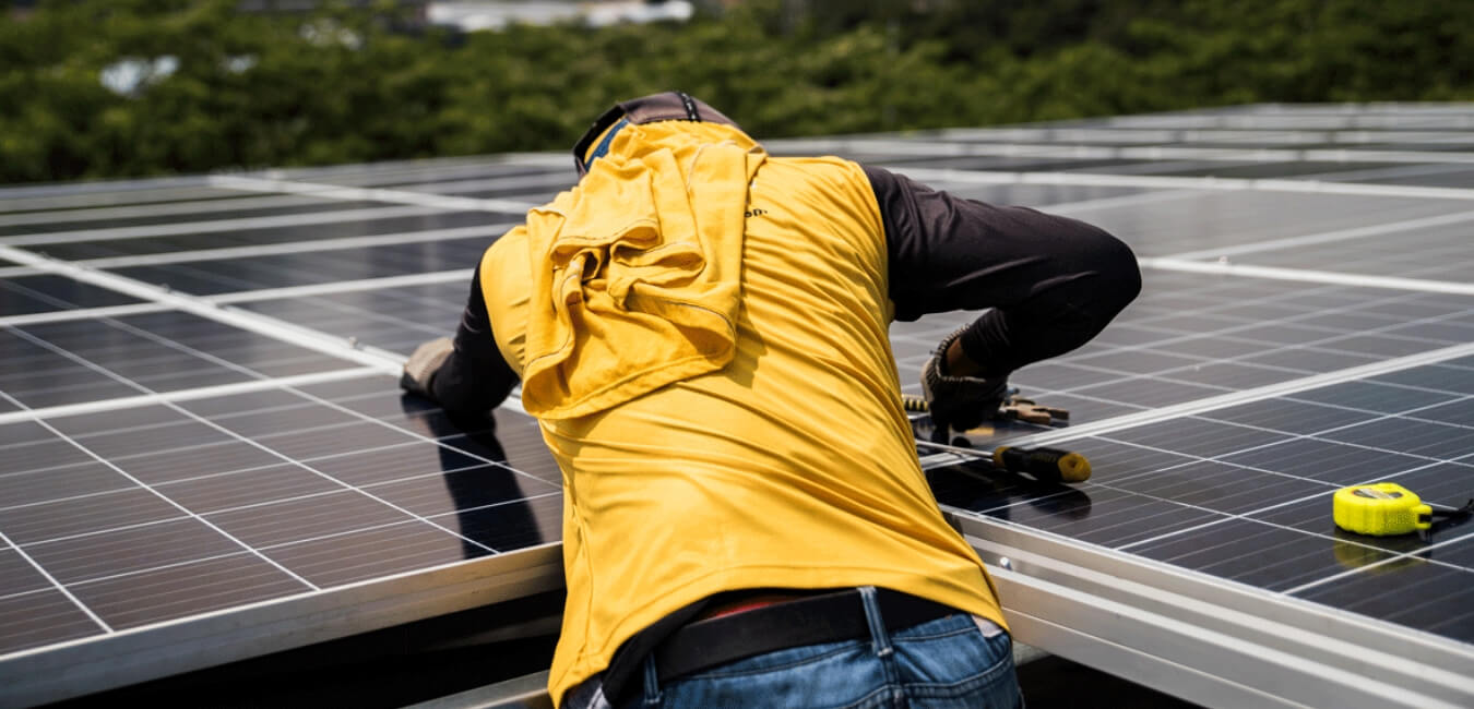 8 Facts About Solar Energy Homeowners Should Know — SOLS Energy