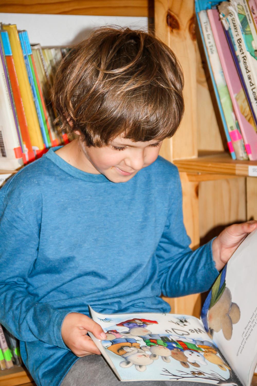 Cornerstone-Learning-Centre-Learners-8.jpg