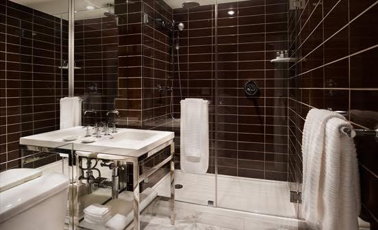 Interior Contracting - Whole Home RenovationKitchensBathsUpdating