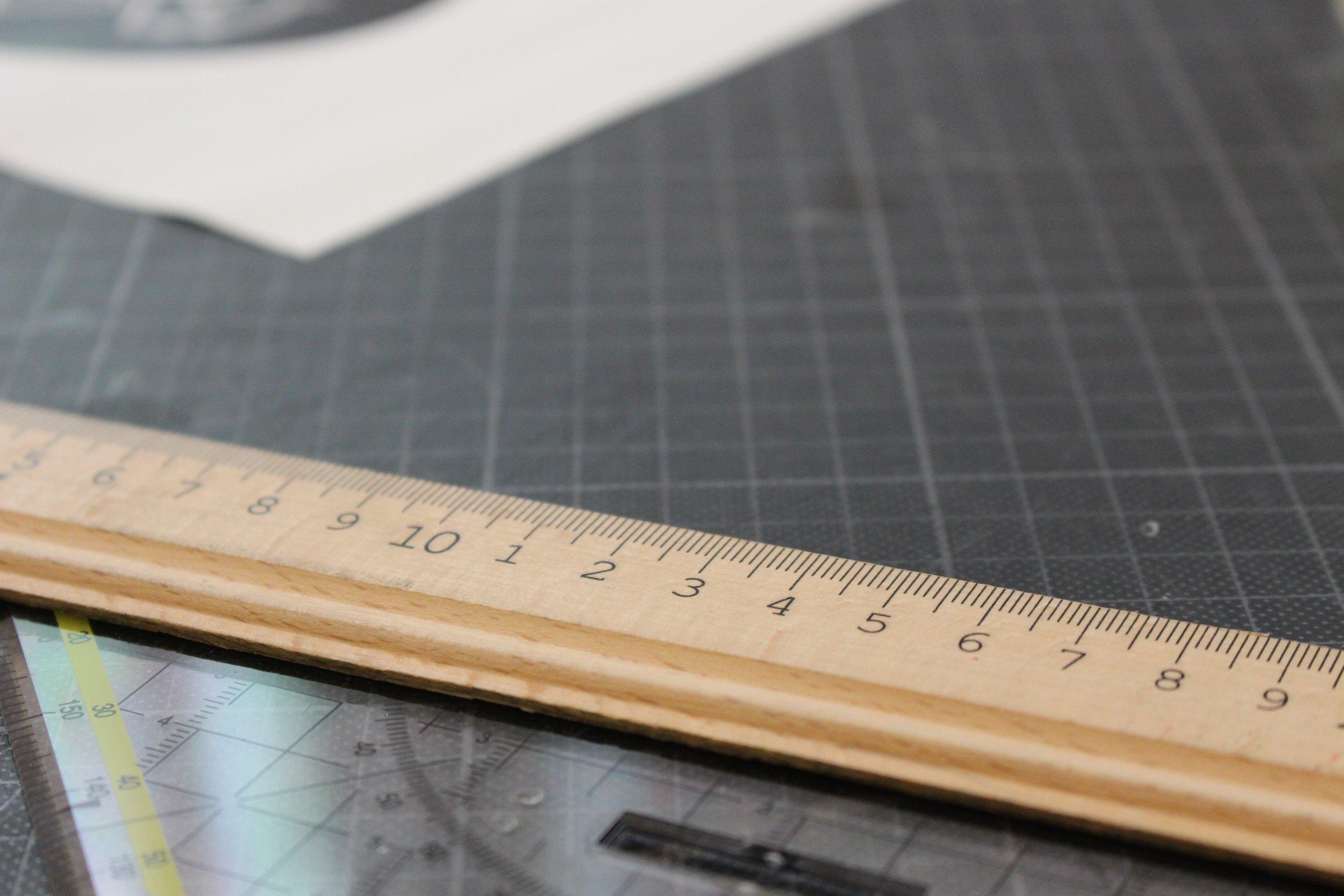 Pre-Construction design - Floor PlansDraftingCAD 2D/3D