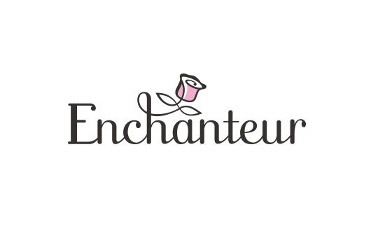 ENCHANTEUR is a range of quality and timeless French inspired fine fragrances and fragrance infused body care products to spark moments of romance at every stage in woman's wondrous journey of love.