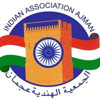 Indian Association of Ajman