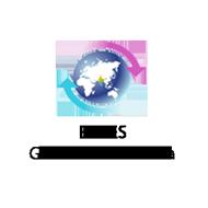 EXPORT PROMOTION COUNCIL FOR EOUs & SEZs