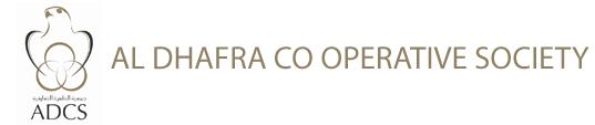 Al Dhafra Cooperative Society.png