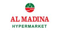 Al Madina Hypermarket.png