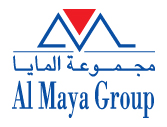 Al Maya Group.jpg