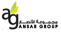 Ansar Group.png