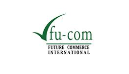 Fucom Group.jpg