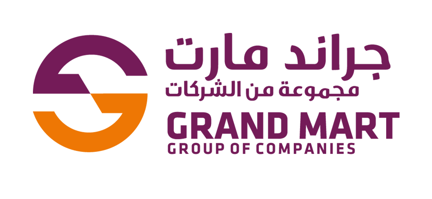 Grand MArt Group of Companies.PNG