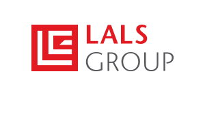 Lal's Group.png