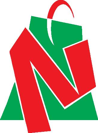 Nesto.png