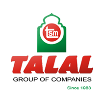Talal Group.png
