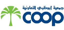 Abu Dhabi Co-Op.jpg