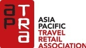 APTRA is the trade association for the duty free and travel retail industry in the Asia Pacific region, serving all members and the industry to help grow the business and protect it when challenges arise.