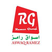 Ramez Group.png
