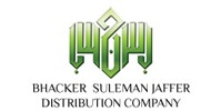Bhacker Suleman Jaffer Co. is a parent organisation for a family of national based companies in Oman.