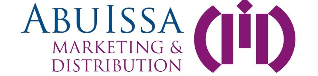 Abu Issa Marketing & Distribution is one of the leading distributors for multi-industry products across Qatar.