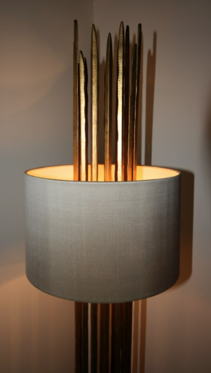 Flynn Lamp Close-up by Porta Romana-min.jpg