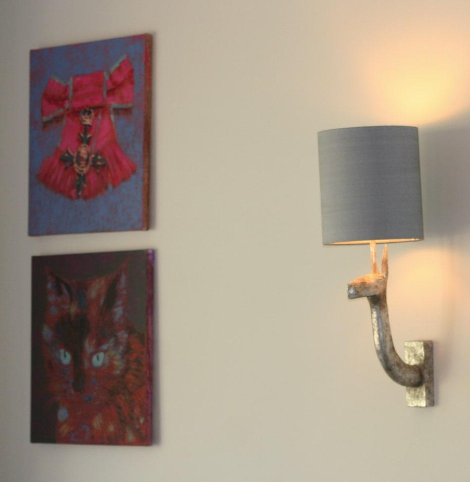 Lama Wall Lamp and art-min.jpg