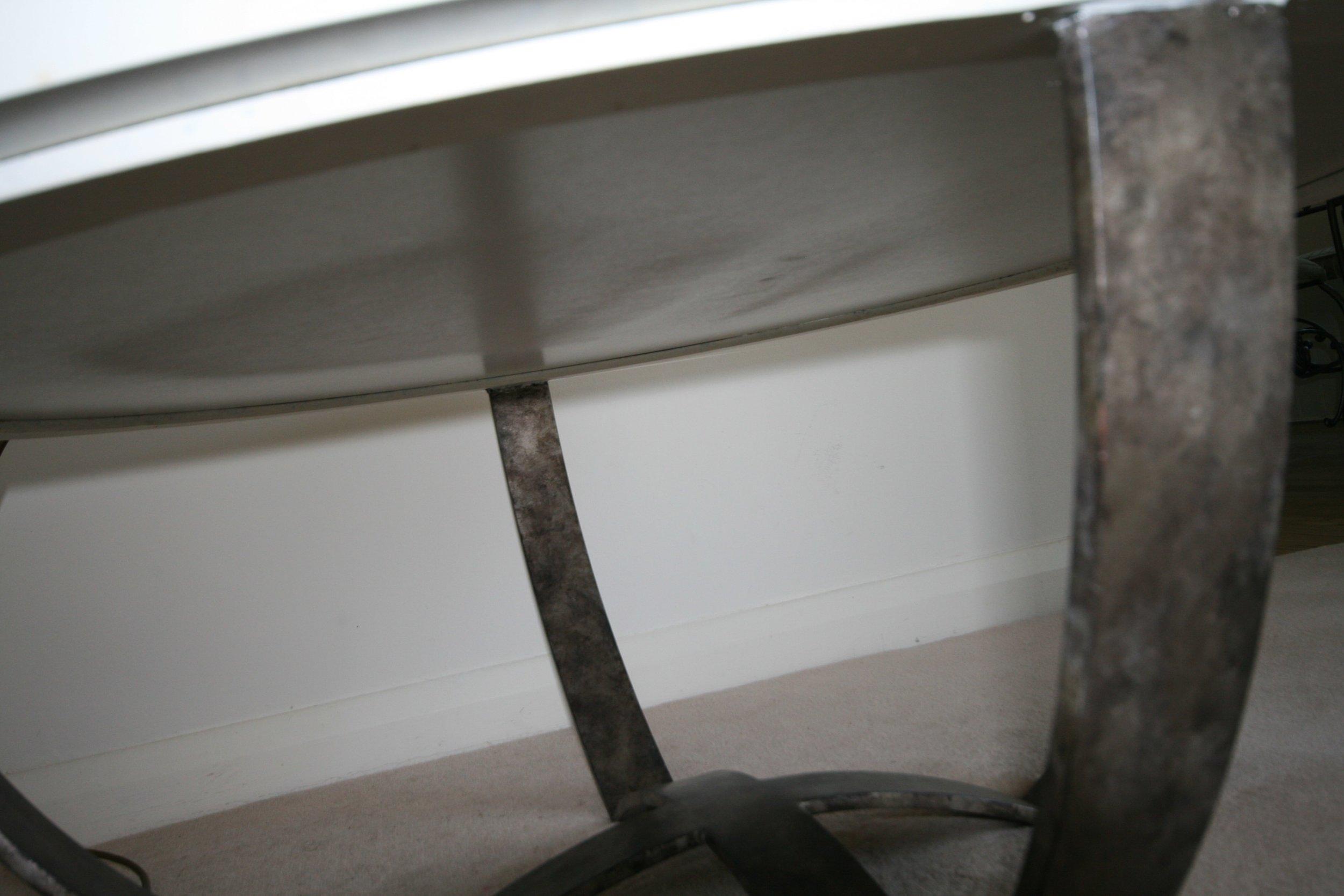 Porta Romana Monaco Coffee Table Detail-min.jpg
