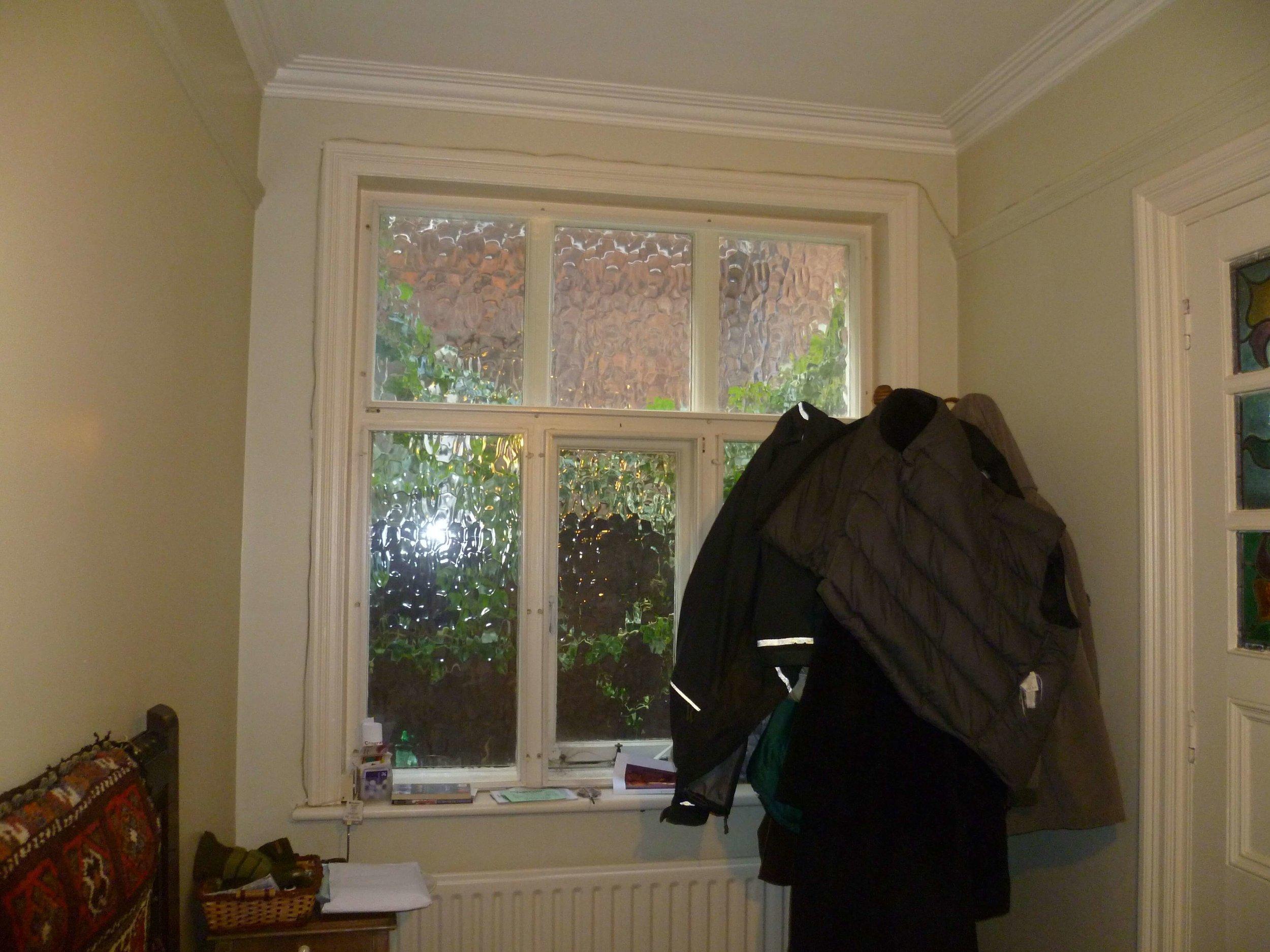 entrance window.jpg