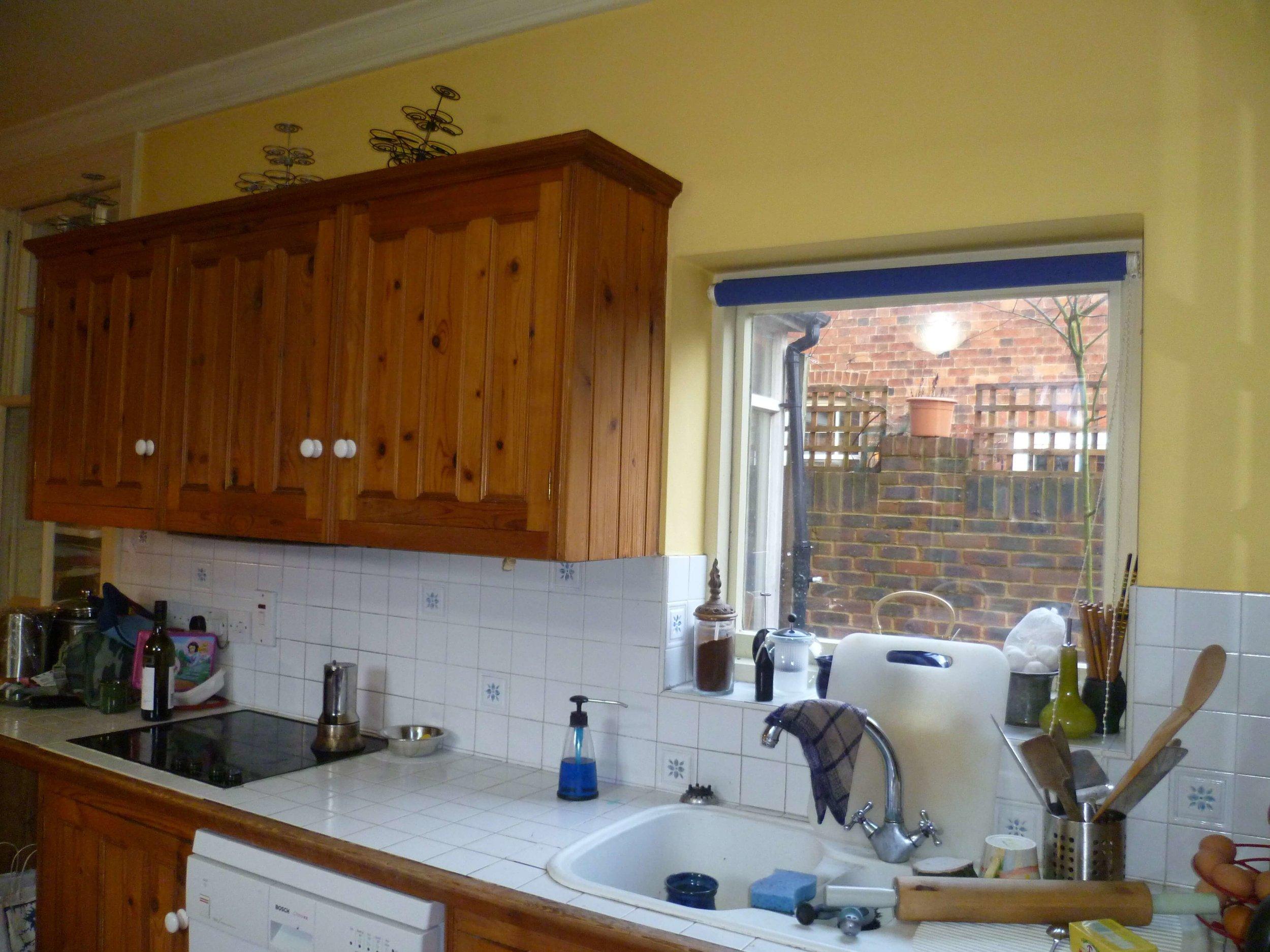 kitchen dishwasher_window.jpg
