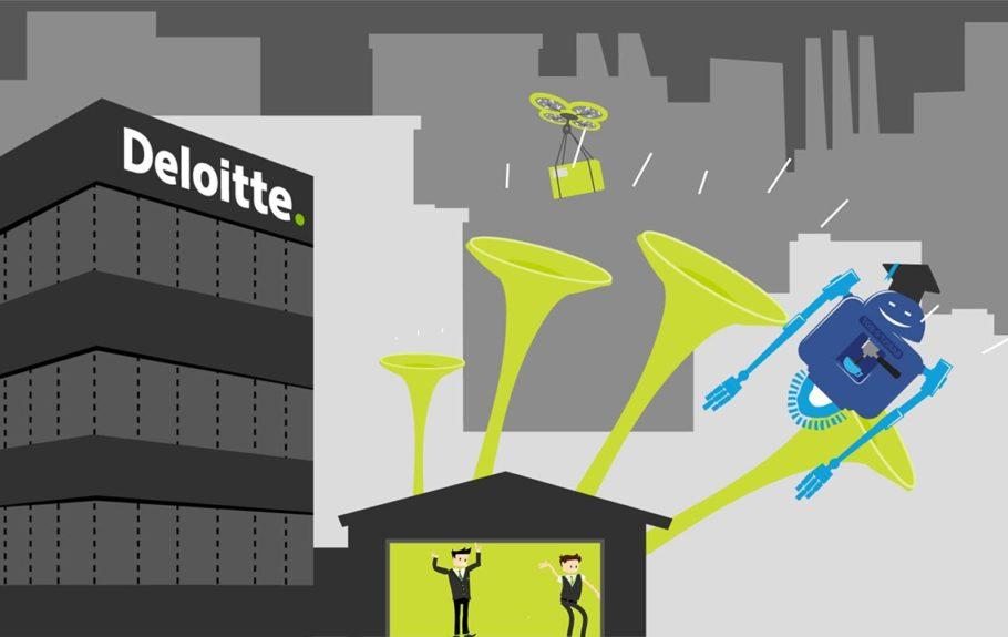 Deloitte-The-garage-910x575.jpg