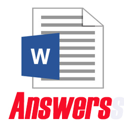 Word ANSWERS.jpg