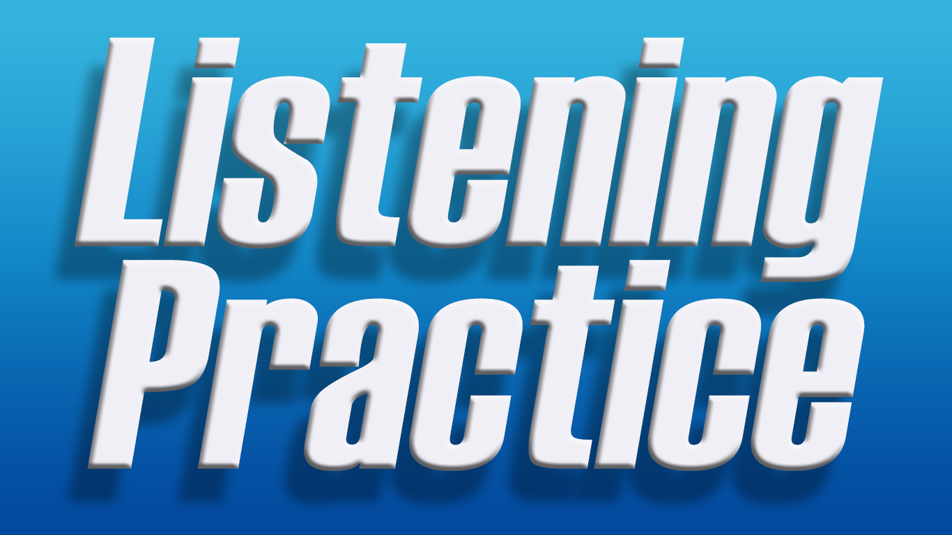 Listening practice LOGO.jpg