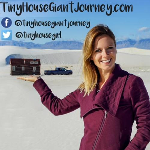 Tiny House Thumbnail.jpg